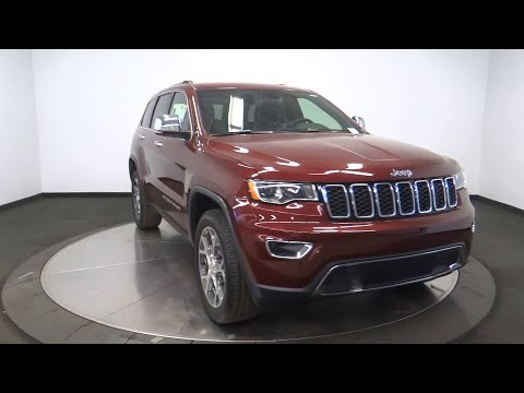 2019 Jeep Grand Cherokee Norco, Corona, Riverside, San Bernardino, Ontario, CA 19J539 from YouTube · Duration:  2 minutes 31 seconds