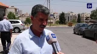 حكومة الاحتلال تمارس ضغوطاً دبلوماسية لمحاربة المقاطعة محلياً وعالمياً - (19-5-2019)