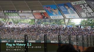 2017年 プロ野球 チャンステーマ+α詰め合わせ! thumbnail