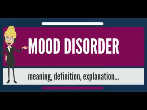 what-is-mood-disorder?-what-does-mood-disorder-mean?-mood-disorder-meaning-&-explanation