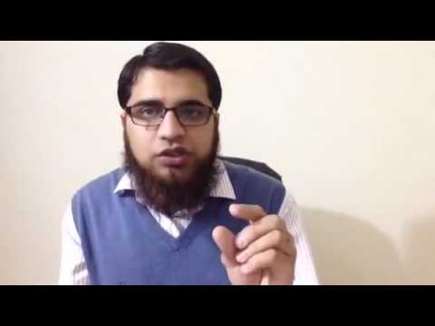 Lecture # 7: Islamic Car Financing Based on Ijarah by Asfand Zubair Malik