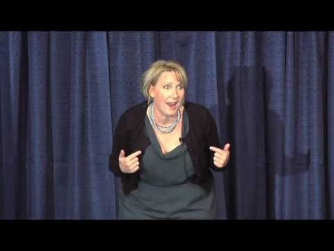 Clear Communication with Susan McMullen