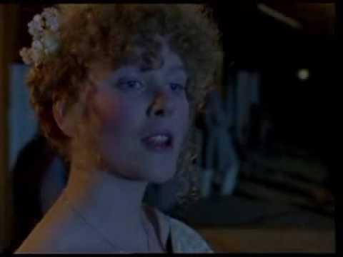 NICOLE KIDMAN - Archer's Adventure 1985 part1