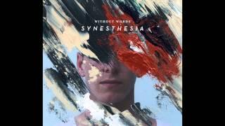 Seas Of Crimson // Without Words: Synesthesia