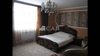 Продаю дом 119 м, г. Наро-Фоминск или меняю на 1к квартиру с доплатой.