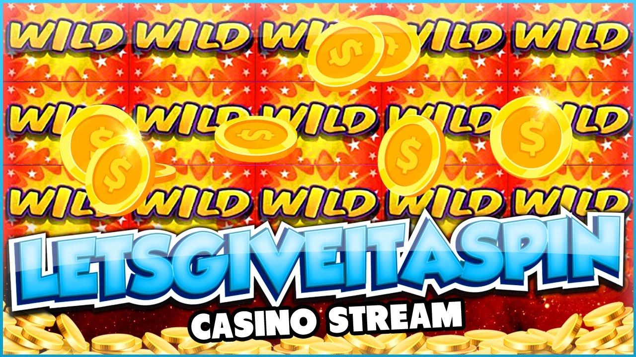 High Roller Casino Games
