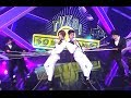 [HOT] TVXQ! - Something, 동방신기 - 썸씽, Show Music core 20140118