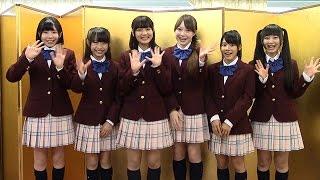 """わたしたちが日本を元気にします!…できる範囲で。」という""""乙女ニフェ..."""