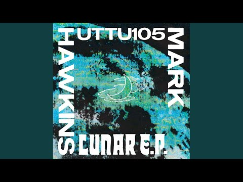 Lunar (Original Mix)