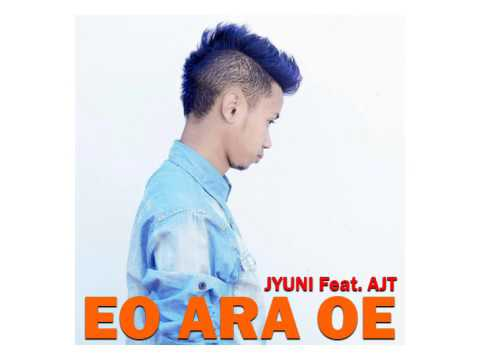 jyuni nofy mp3