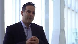 סרטון הזכיה של אוונטה ישראל - כנס ייעוד בעסקים 2018