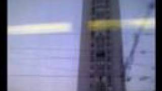 beth gibbons (portishead) _ mysteries
