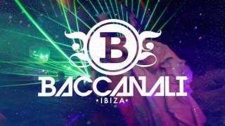 Baccanali & AquaBike Music Experience