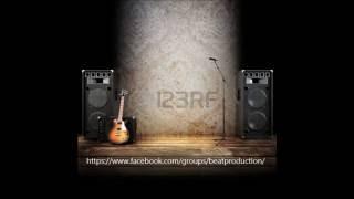 db production - Sakin Ol (Hiphop & Rap Beat)