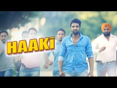 Hakki Latest Punjabi Video Song 2016 Full HD | Meet | Desi Crew | Latest Punjabi Songs 2016 HD