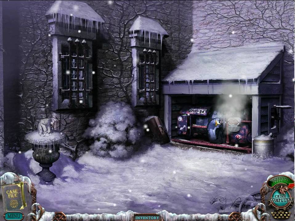 mystery case file dire grove game free downloadinstmank