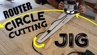 WEBSITE ARTICLE: https://stoneandsons.net/router-circle-cutting-jig...