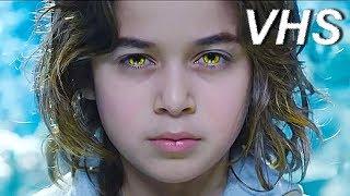 Аквамен - Трейлер Comic-Con 2018 на русском - VHSник