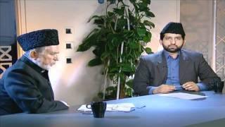 Historic Facts: Programme 69 (Urdu)