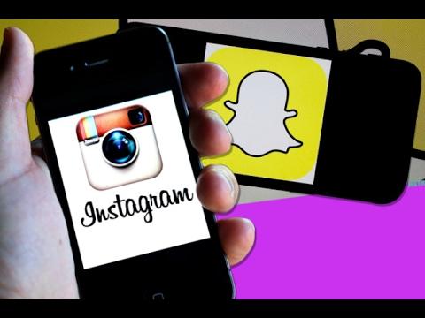 Вопрос: Как пользоваться разделом Добавить сейчас в Snapchat?
