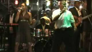 Treasure...Swinging engine -soca.wmv