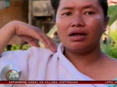 TV Patrol Tacloban - Jun 21, 2017