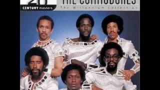 Lady - The Commodores