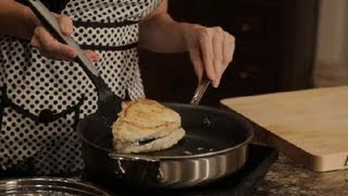 How To Make Really Juicy Chicken Breasts : Chicken Recipes