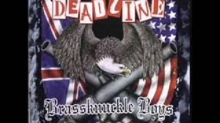 Deadline - I'll Run Away