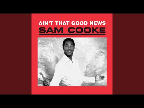 sam cooke rome wasn t built in a day