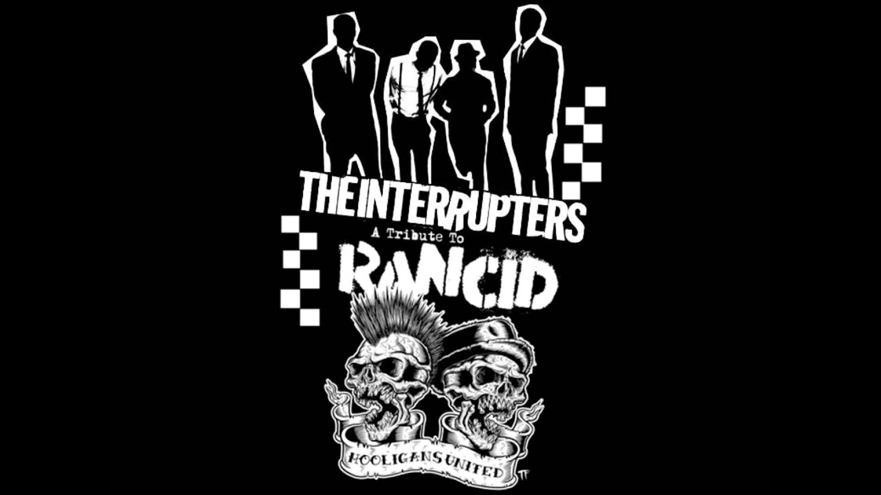 the interrupters The interrupters - take back the power lyrics what's your plan for tomorrow are you a leader or will you follow are you a fighter or will you cower it's our time to take back the power.