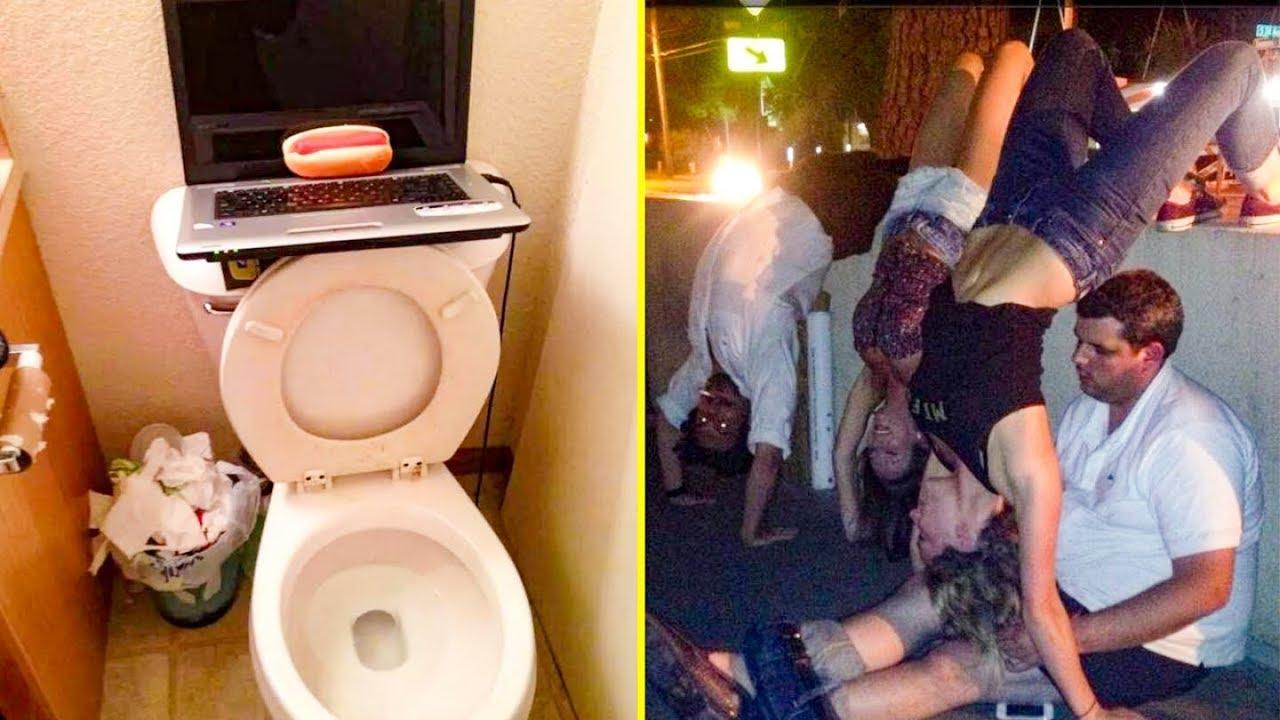 photos-explaining-why-drinking-is-usually-a-bad-idea-funny-photos