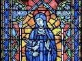 Ave Maria - Susie Claire