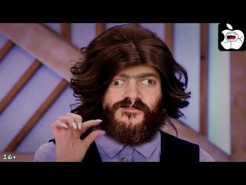 Смешное Порно Видео Смотреть Бесплатно - 7hotTV
