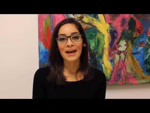 Hong Kong Interview w Anita & Maggie, Travel Entrepreneurs