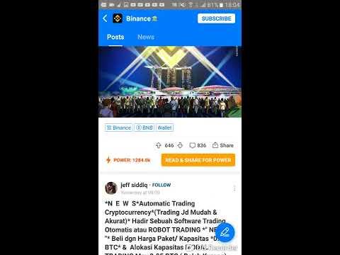 Aplicativo Pivot paga muitos bitcoin totalmente gratis