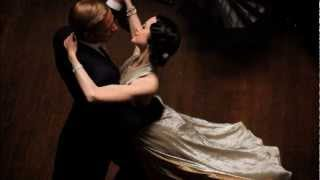 Dance for Me Wallis - W/E. Soundtrack