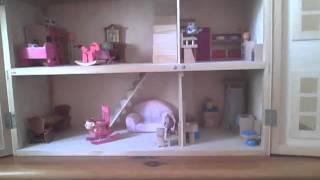 Мой дом для петшопов + новые петшопы(Дом не от петшопов кто хочет посмотреть видео настоящий дом петшопов пишите в коментарий., 2012-08-10T16:57:21.000Z)
