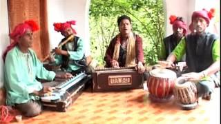 Chhattisgarhi Folk Song Singing by Great Folk Singer Part 1