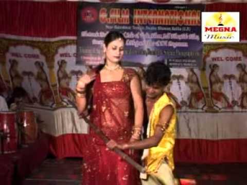 Dhan Kota Ho Dulha Bhojpuri New Latest Romantic Love Album Song Of 2012 Soniya Ke Thumka
