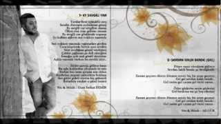 Ali Gür - Ey Sevgili YAR (2012) ALBÜM ÇIKIŞ