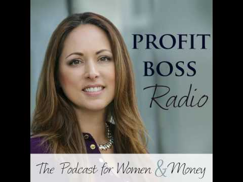 Ep 37: Side Hustles, Upper Limit Problems & $1M Blogs