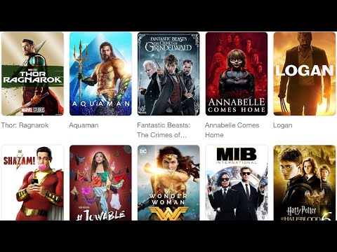 HOW TO DOWNLOAD MOVIES FOR FREE! WATCH OFFLINE (iPhone)