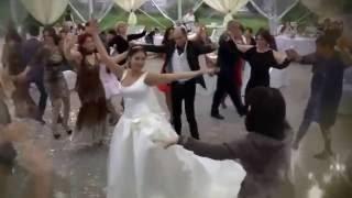 Серж Арутюнян-армянская свадьба-VOL 2