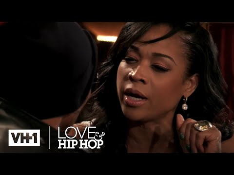 Love & Hip Hop: Atlanta + Season 2 + Episode 9 In 3 Mins + VH1