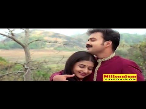 evergreen-film-song-|-azhake-kanmaniyee-|-kasthooriman-|-malayalam-film-song
