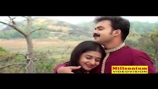 Evergreen Film Song   Azhake Kanmaniyee   Kasthooriman   Malayalam Film Song