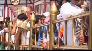 Mandira Te Mor Nachde - Superhit Mata Bhajan In Punjabi || Ranjeet Rana