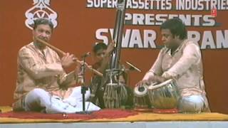 Raag Marwa: Alaap & Gat In Teen Taal (Indian Classical) By Pandit Hari Prasad Chaurasiya