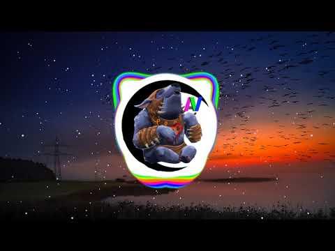 Alan Walker - Faded Remix by Conor Maynard